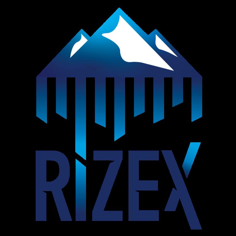 Rizex Logo